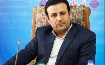 سید اسماعیل موسوی,اخبار انتخابات,خبرهای انتخابات,انتخابات مجلس