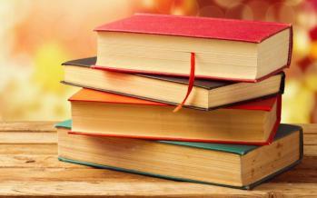 کتاب چرا بولسونارو شایسته احترام اعتماد و عزتاست,اخبار فرهنگی,خبرهای فرهنگی,کتاب و ادبیات