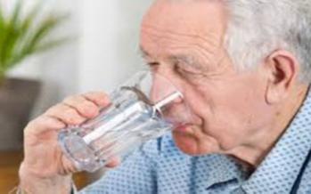 کم آبی بدن سالمندان,اخبار پزشکی,خبرهای پزشکی,مشاوره پزشکی