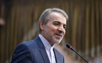 محمدباقر نوبخت,اخبار کار,اشتغال و تعاون,بازنشستگان و مستمری بگیران