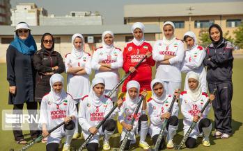 تصاویر رقابتهای کشوری هاکی بانوان,عکس های رقابتهای کشوری هاکی بانوان,تصاویر رقابتهای کشوری هاکی بانوان در کرمانشاه