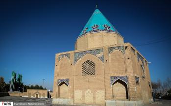 تصاویر تخت فولاد,عکس های تخت فولاد در اصفهان,تصاویری از تخت فولاد
