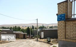 تصاویر روستای تاجآباد سفلی,عکس های روستای استان همدان,تصاویر روستای رسولآباد همدان