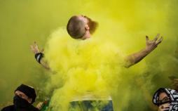 جالبترین لحظههای جهان ورزش,تصاویر جالب ورزشی,عکس های جالب از جهان ورزش