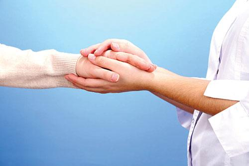 کمک به بیماران,اخبار اجتماعی,خبرهای اجتماعی,جامعه