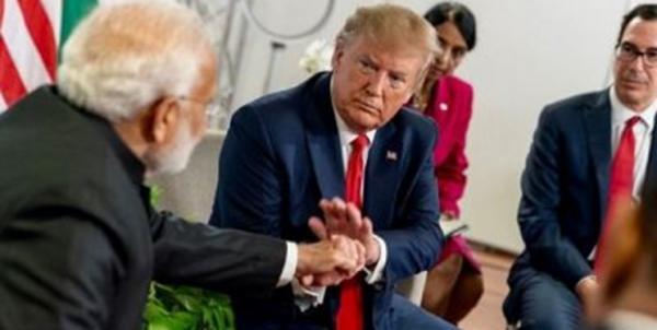 رئیس جمهور آمریکا,اخبار افغانستان,خبرهای افغانستان,تازه ترین اخبار افغانستان