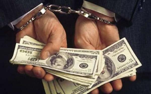 فسادهای مالی مسئولان,اخبار اجتماعی,خبرهای اجتماعی,جامعه