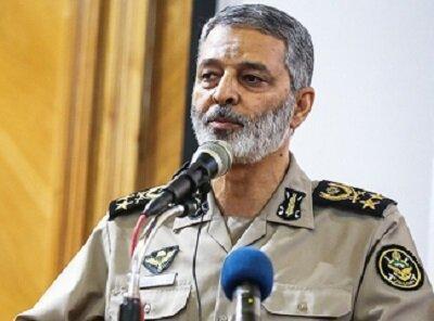 عبد الرحیم موسوی,اخبار سیاسی,خبرهای سیاسی,دفاع و امنیت