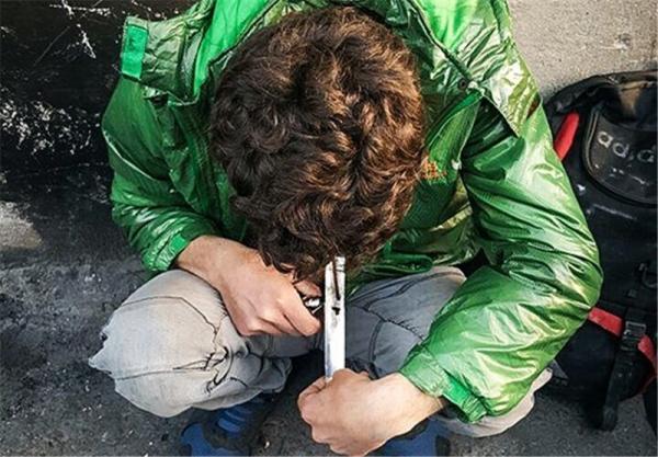 تولید ماده مخدر جدید در افغانستان,اخبار اجتماعی,خبرهای اجتماعی,حقوقی انتظامی