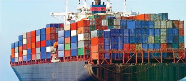 توسعه تبادلات تجاری ایران و هند,اخبار اقتصادی,خبرهای اقتصادی,تجارت و بازرگانی