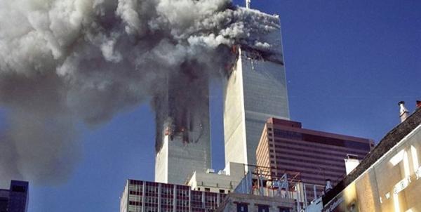 حملات 11 سپتامبر2001,اخبار سیاسی,خبرهای سیاسی,اخبار بین الملل
