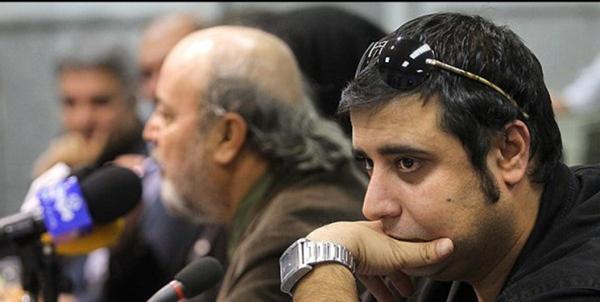 سعید نعمتاله,اخبار صدا وسیما,خبرهای صدا وسیما,رادیو و تلویزیون