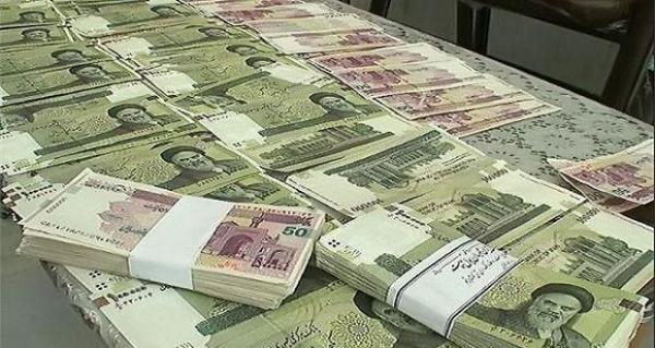 بحران مالی در زندگی عمومی مردم,اخبار اقتصادی,خبرهای اقتصادی,اقتصاد کلان