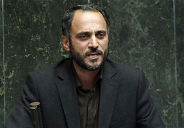 محمد حسین قربانی,اخبار پزشکی,خبرهای پزشکی,بهداشت