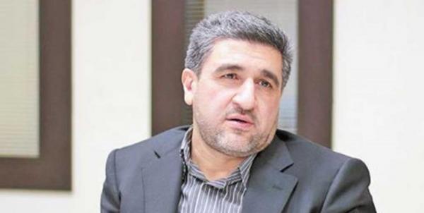 حجتالله صیدی,اخبار دانشگاه,خبرهای دانشگاه,دانشگاه
