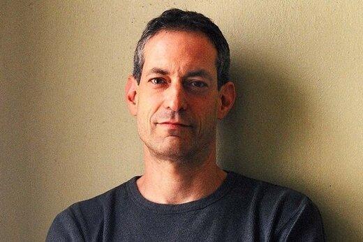 اندرو هورن,اخبار هنرمندان,خبرهای هنرمندان,اخبار بازیگران