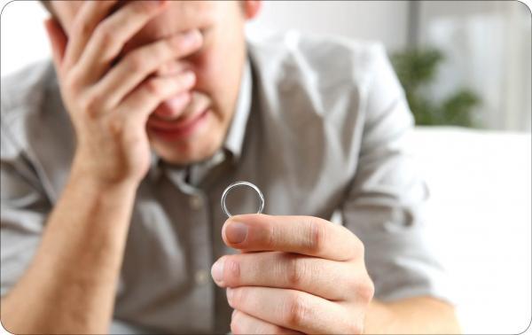 مشکلات بعد از طلاق,اخبار اجتماعی,خبرهای اجتماعی,خانواده و جوانان