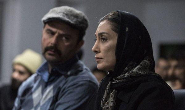 فیلم سینمایی روزهای نارنجی,اخبار فیلم و سینما,خبرهای فیلم و سینما,سینمای ایران