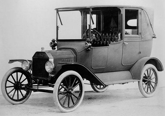 بهترین اتومبیلهای دنیا,اخبار خودرو,خبرهای خودرو,مقایسه خودرو