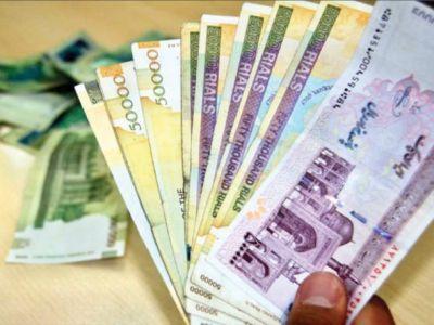 کاهش ارزش پول ملی,اخبار اقتصادی,خبرهای اقتصادی,اقتصاد کلان