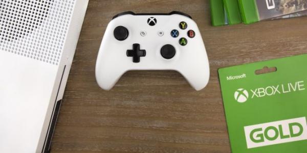 سرویس Xbox Live,اخبار دیجیتال,خبرهای دیجیتال,بازی