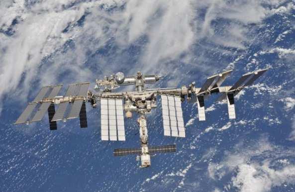 لباس فضانوردی برای زندگی در مریخ,اخبار علمی,خبرهای علمی,نجوم و فضا