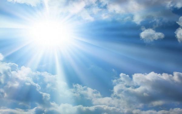 استخراج سوخت پاک از نور خوشید,اخبار علمی,خبرهای علمی,طبیعت و محیط زیست