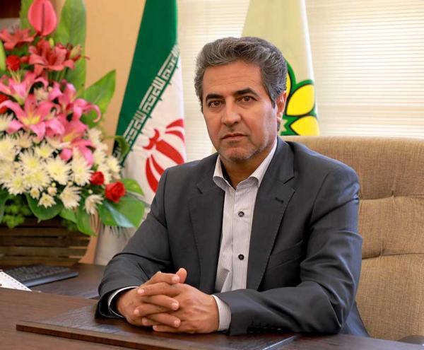 حیدر اسکندرپور,اخبار اجتماعی,خبرهای اجتماعی,شهر و روستا