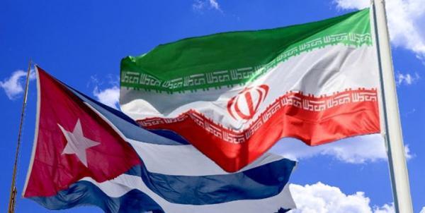 روابط کوبا و ایران,اخبار سیاسی,خبرهای سیاسی,سیاست خارجی