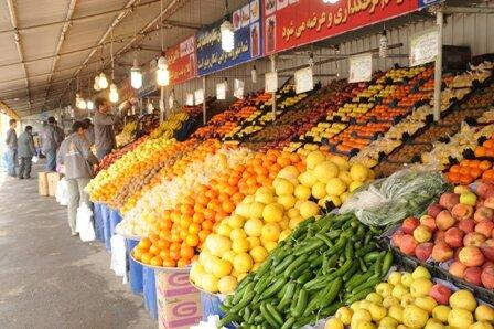 افزایش قیمت میوههای تابستانی,اخبار اقتصادی,خبرهای اقتصادی,کشت و دام و صنعت