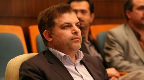 شهاب الدین منتظمی,اخبار علمی,خبرهای علمی,طبیعت و محیط زیست