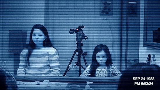 ترسناکترین فیلمهای قرن ۲۱,اخبار فیلم و سینما,خبرهای فیلم و سینما,اخبار سینمای جهان