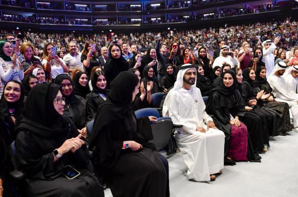 سالن کوکا کولا آرنا شهر دبی,اخبار سیاسی,خبرهای سیاسی,سیاست
