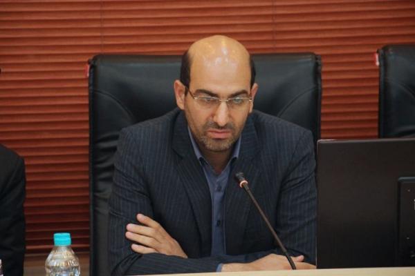 ابوالفضل ابوترابی,اخبار سیاسی,خبرهای سیاسی,مجلس