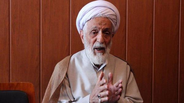 محمدتقی رهبر,اخبار سیاسی,خبرهای سیاسی,احزاب و شخصیتها
