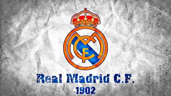 باشگاه رئال مادرید,اخبار فوتبال,خبرهای فوتبال,اخبار فوتبال جهان