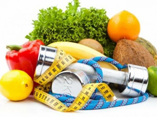 اهمیت تغذیه در سلامتی انسان ها,اخبار پزشکی,خبرهای پزشکی,بهداشت