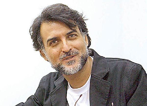 علی درستکار,اخبار صدا وسیما,خبرهای صدا وسیما,رادیو و تلویزیون