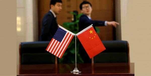روابط چین و آمریکا,اخبار اقتصادی,خبرهای اقتصادی,اقتصاد جهان