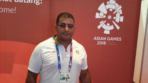 محمد منصوری,اخبار ورزشی,خبرهای ورزشی,ورزش