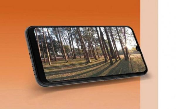 گوشی موتو ای 6 پلاس,اخبار دیجیتال,خبرهای دیجیتال,موبایل و تبلت