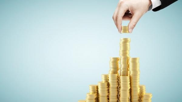 سرمایهگذاری های مطمئن,اخبار اقتصادی,خبرهای اقتصادی,اقتصاد کلان