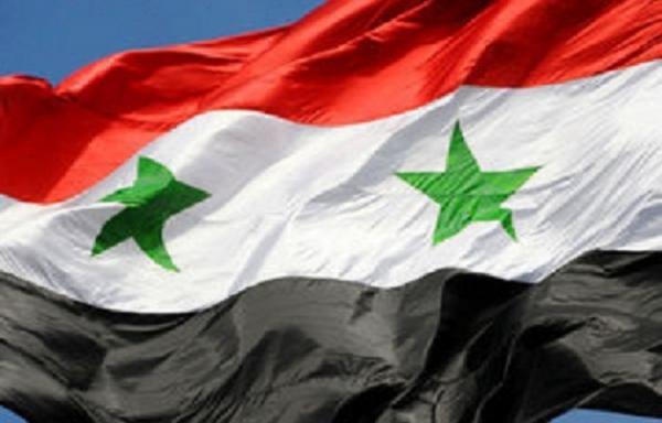 کاهش ارزش پول ملی سوریه,اخبار اقتصادی,خبرهای اقتصادی,اقتصاد جهان