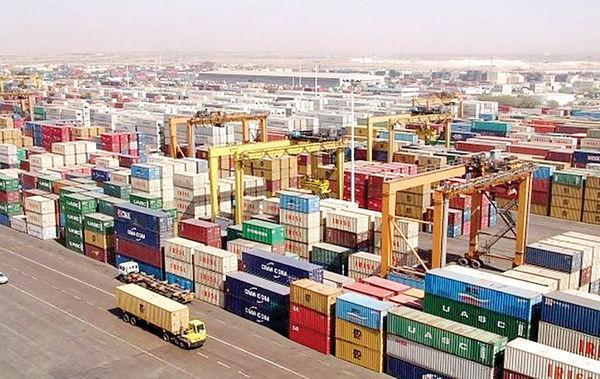 لیست ممنوعه وارداتی,اخبار اقتصادی,خبرهای اقتصادی,تجارت و بازرگانی