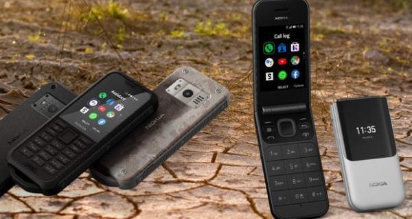 گوشی نوکیا 800 تاف,اخبار دیجیتال,خبرهای دیجیتال,موبایل و تبلت