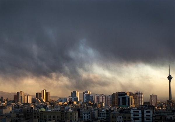 بازار اجاره بها در تهران,اخبار اقتصادی,خبرهای اقتصادی,مسکن و عمران