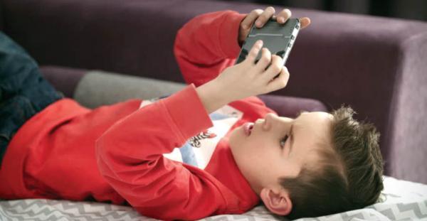 متهمان اصلی تنبلی کودکان,اخبار اجتماعی,خبرهای اجتماعی,خانواده و جوانان