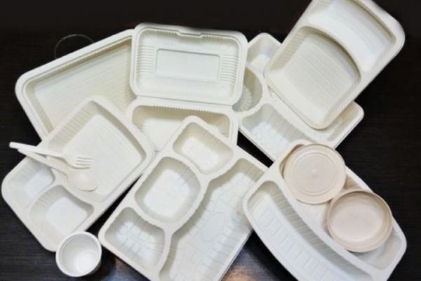 هجوم ظروف پلاستیکی در ایام محرم,اخبار اجتماعی,خبرهای اجتماعی,محیط زیست
