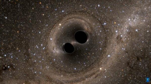 سیاهچاله M۸۷,اخبار علمی,خبرهای علمی,نجوم و فضا