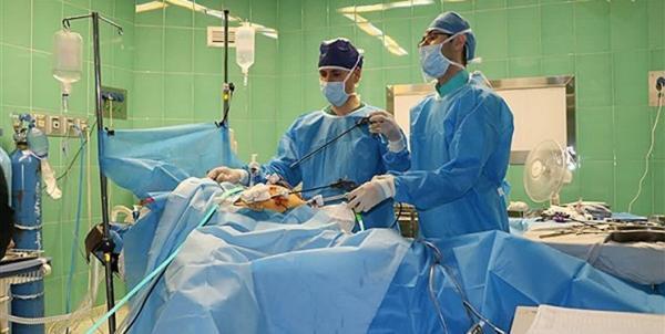 جراحی ارتوپدی توسط فناوری 5G,اخبار پزشکی,خبرهای پزشکی,تازه های پزشکی